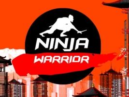 275967_ninja_warrior
