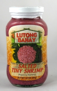 lbahay-salted-shrimp-12oz