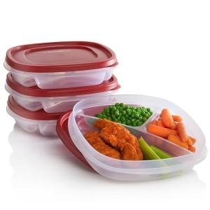 rubbermaid-easy-find-lid-8-piece-food-storage-set-d-201112151410487~157811