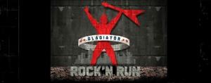 gladiators-logo-jun12